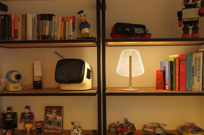 BULBING lamps 4