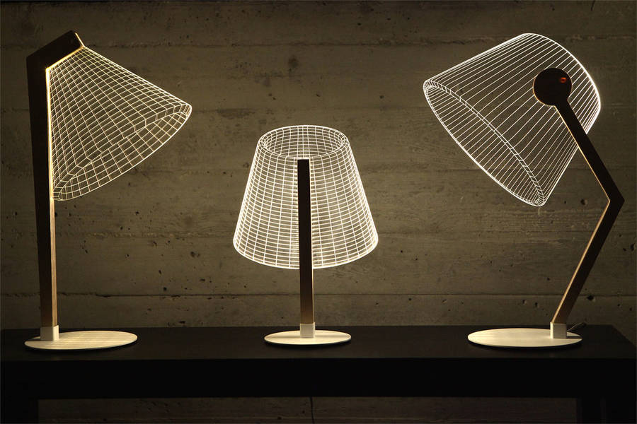 BULBING lamps 5