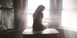 Tori Kelly — Hollow