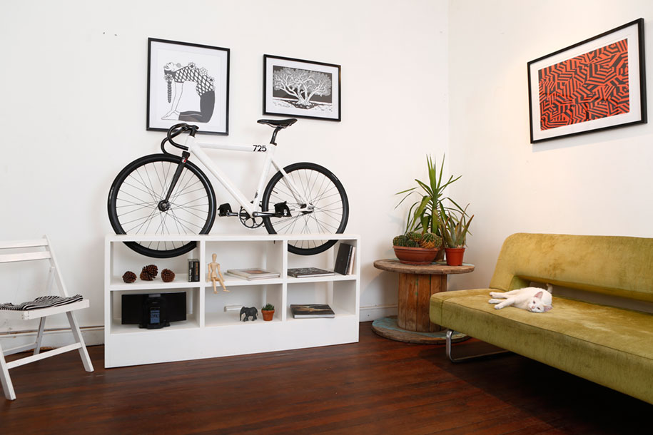 bike-rack-furniture-manuel-rossel-chile-4