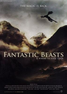 fantastic-beasts-and-where-to-fing-them-brnsl