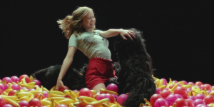 Tame Impala — «The Less I Know The Better»