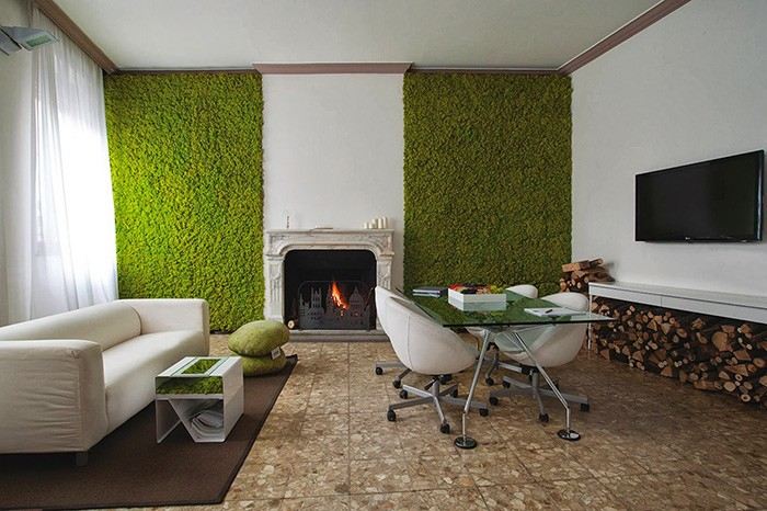moss-walls-green-interior-design-trend-131__700