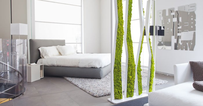 moss-walls-green-interior-design-trend__700