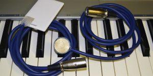 DIY. Контактный и катушечный микрофоны для саунд-дизайна своими руками
