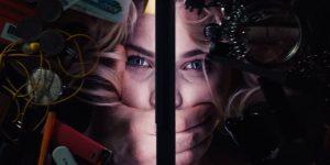 NewTone— XEROX. Музыкальное видео с потрясающей идеей и подачей