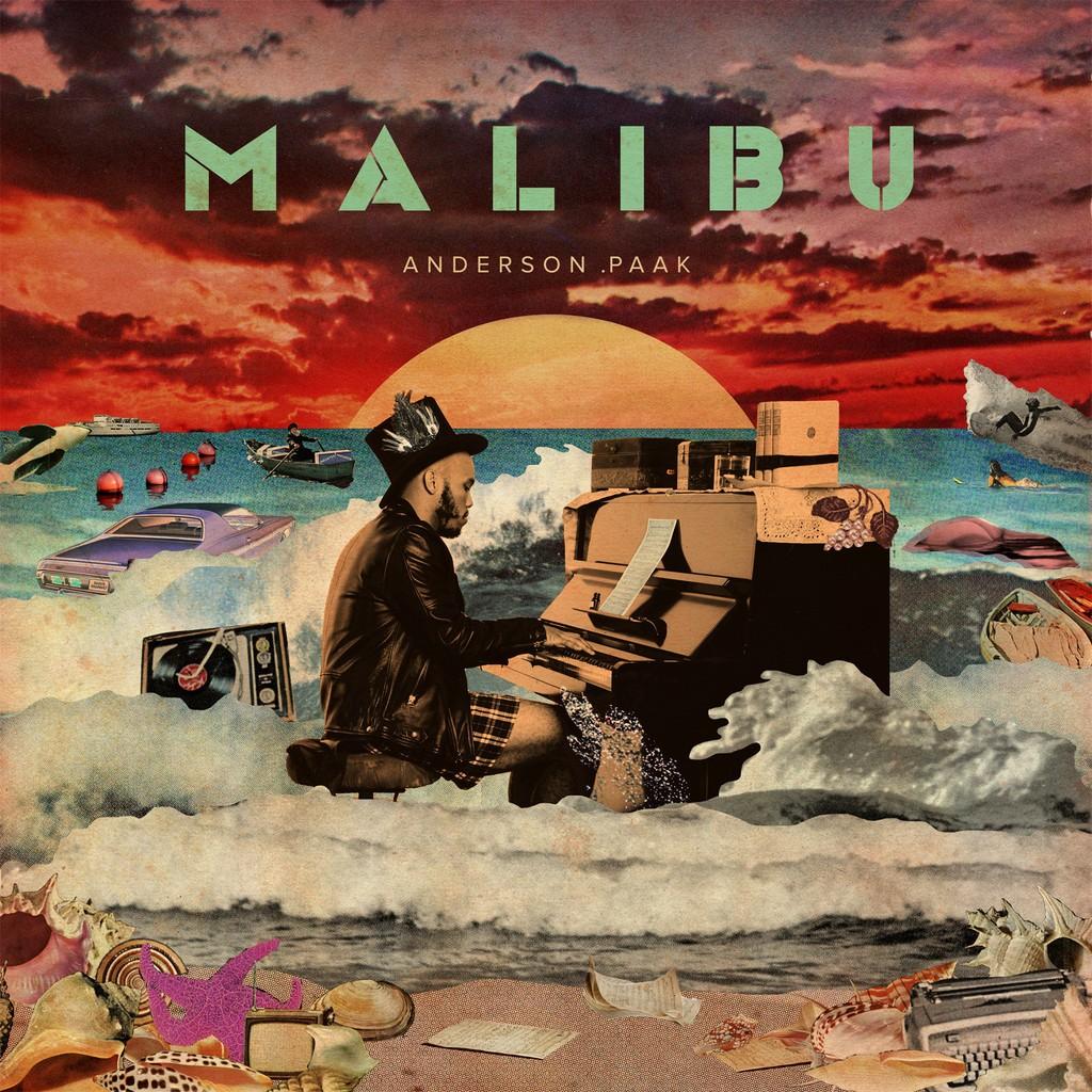 AP_Malibu_Cover_
