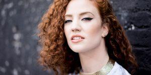 Jess Glynne— Ain't Got Far To Go