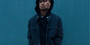 Raleigh Ritchie – Never Better
