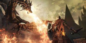 Наиболее ожидаемые игры 2016 года для PC