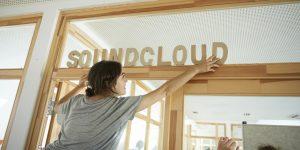 SoundCloud на шаг ближе к полностью платному сервису