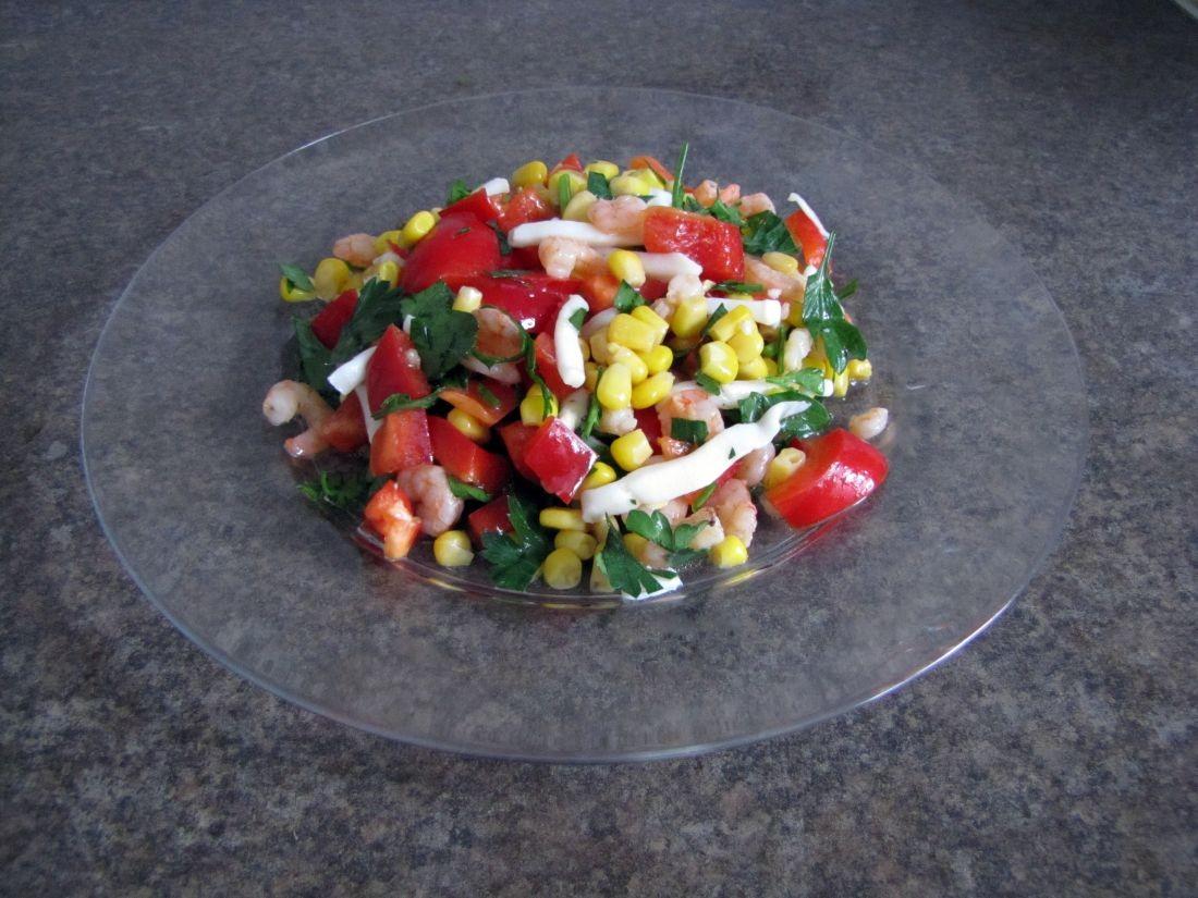 saladcover
