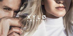 XYLØ— America (EP)