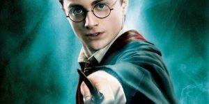 Пьеса «Гарри Поттер и проклятое дитя» продолжит историю юного волшебника