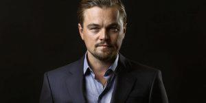 Леонардо Ди Каприо— путь к Оскару