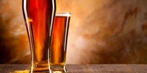 Пробуем белорусское пиво. Продукция завода «Аливария», третья часть