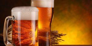 Пробуем белорусское пиво. «Лидское пиво», вторая часть