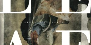 Stefano Guzzetti − Leaf