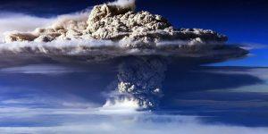 Интерактивная карта всех ядерных взрывов в истории
