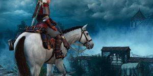 Witcher 3: Blood and Wine выйдет в начале июня