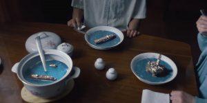 Coldplay— Up&Up. Клип который никого не оставит равнодушным