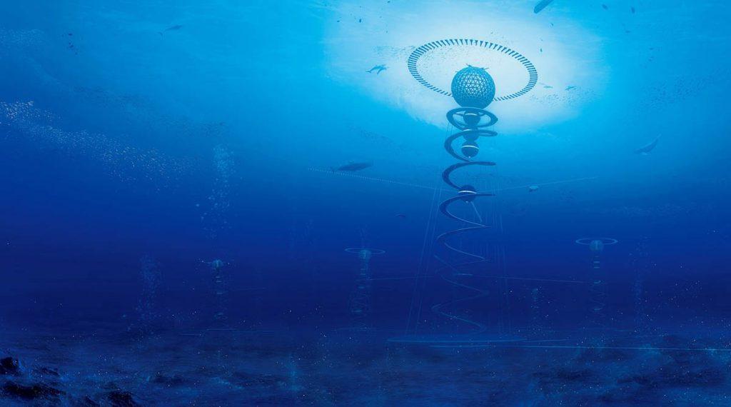 e`ko-gorod-Ocean-Spiral