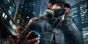 Как Ubisoft режет графику в своих играх
