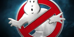 Fall Out Boy ft. Missy Elliott — Ghostbusters (I'm Not Afraid)