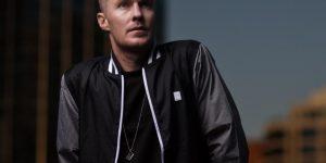 Drapht анонсировал новый альбом Seven Mirrors