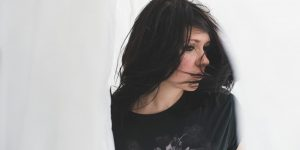 K.Flay — Blood In The Cut