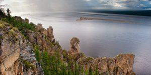 Путешествие по Якутии