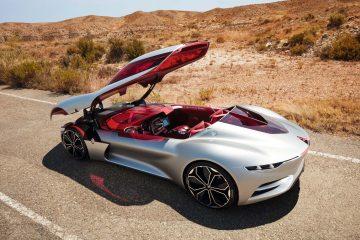 renault-trezor-concept-rear-side-02
