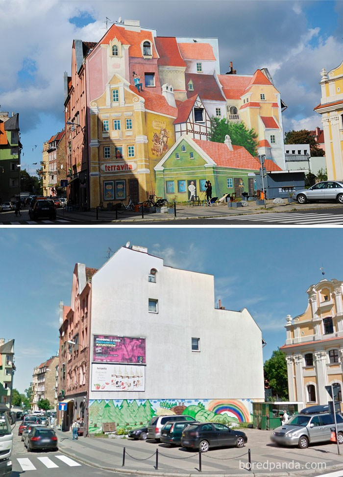 before-after-street-art-boring-wall-transformation-19-580f439425d2e__700-1