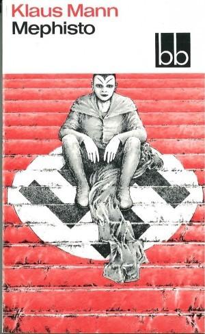 mannbb-505-mephisto-roman-einer-karriere