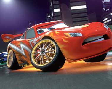 cars-3-lightning-mcqueen