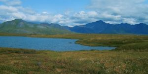 Путешествие по Якутии. Третья часть