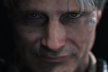 mads-is-one-sinister-mf
