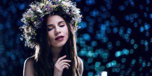 Христина Соловій— Хто, як не ти?