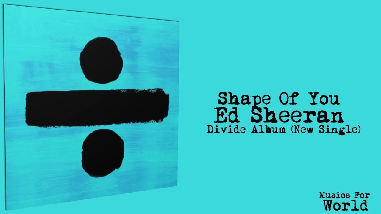 ed sheeran plus deluxe album free download zip