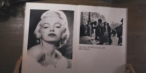 Битбокс из самых известных фотографий 20-го века