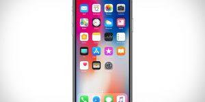 Представлены iPhone 8, 8 Plus и iPhone X