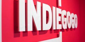 Краудфандинговая площадка Indiegogo обзавелась собственным магазином