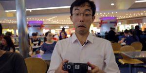 10 способов вывести фотографа из себя