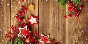 Новогоднее поздравление от Brainsly