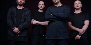 ATL— Шаман (Studio Live)
