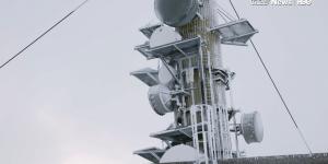 Норвегия первой в мире отключила FM-радио