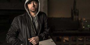 Eminem стал вторым самым продаваемым исполнителем в истории по количеству синглов