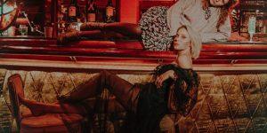 Монеточка – Папина любовница